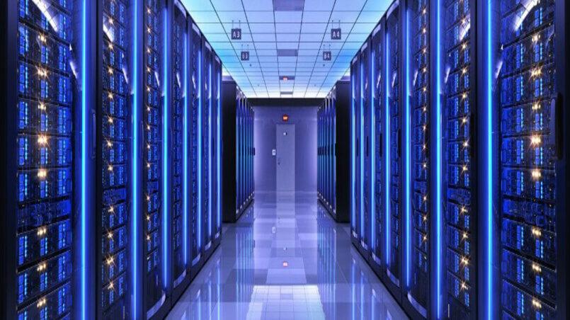 Сколько байт в килобайте, мегабайте, гигабайте, терабайте, петабайте, эксабайте, зеттабайте и йоттабайте?
